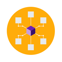 bbdg-strategy-icon