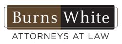 burnswhite-logo