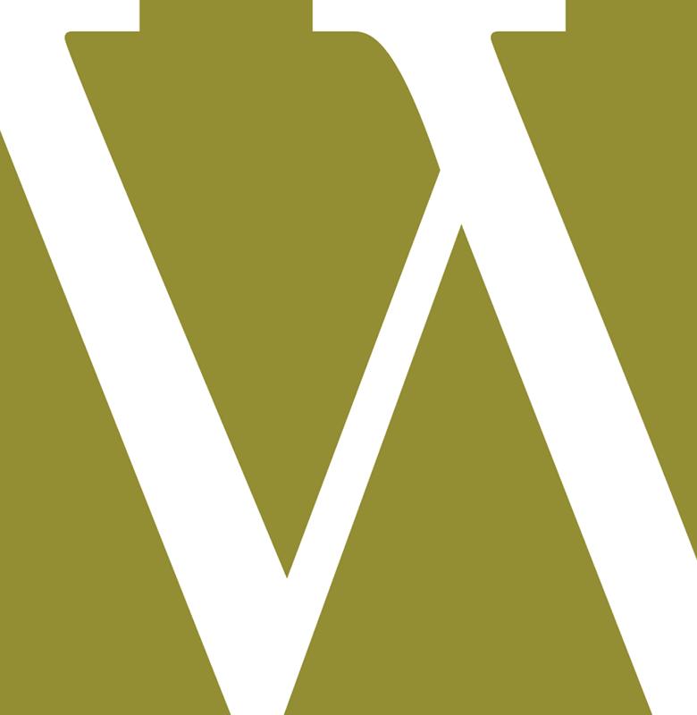 wdmrk-simplywdmrk-logo-hp